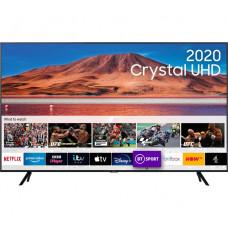 "4K UHD Televizor 55"" Smart TV Samsung UE55TU7100UXRU"