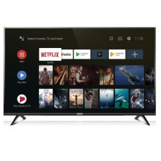 "Full HD Televizor 40"" Smart TV TCL 40S6500"
