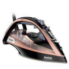 Ütü Tefal Ultimate Pure FV9845