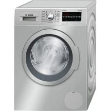 Paltaryuyan maşın Bosch WAT2846XME / Serie 6