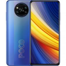 Telefon Xiaomi POCO X3 Pro 6GB/128GB Blue
