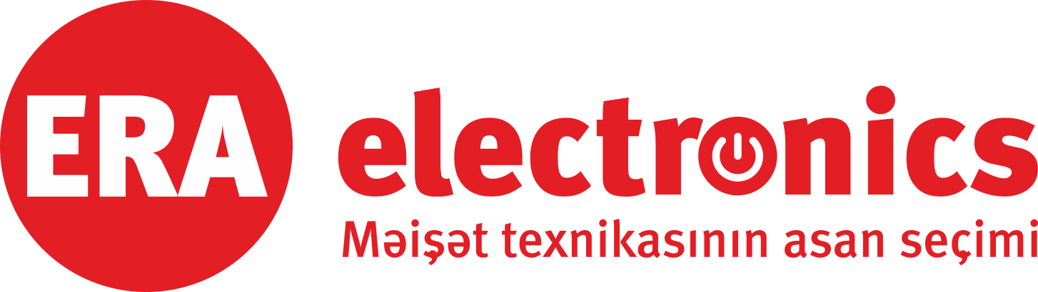 ERA Electronics